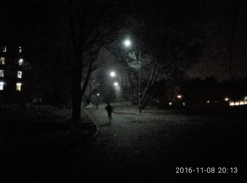 P61108-201348